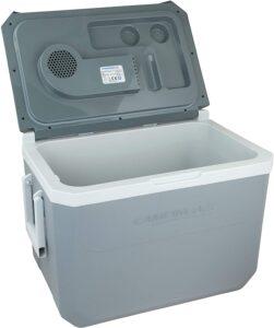 La meilleure glacière thermoélectrique : Campingaz PowerBox Plus 36L