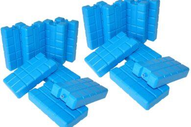 Pain de glace ou accumulateur de froid : comparatif produit et guide d'achat