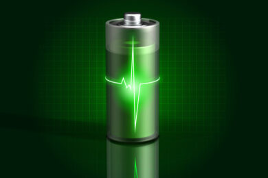 Guide d'achat des batteries au lithium LiFePO4