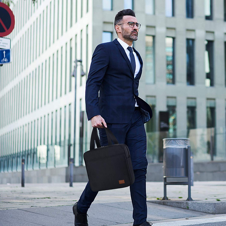 Lunch Bag pour homme : choisissez Aosbos