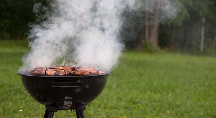 Législation des barbecues : que dit la loi ? Article