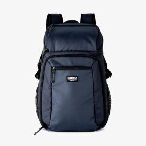 Le meilleur sac à dos isotherme avec Igloo Gizmo
