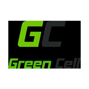 Green Cell : leader de la batterie et de l'énergie nomade