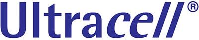 Logo du fabricant Ultracell de batterie à décharge lente