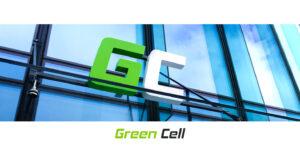 Avis de la marque Green Cell, spécialiste du monde de la batterie et de l'énergie nomade