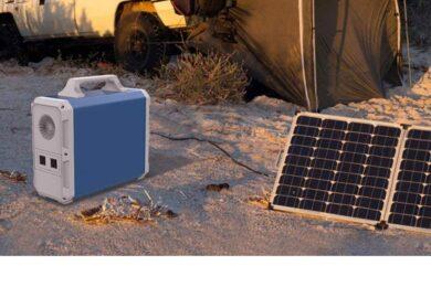 Les meilleurs groupe électrogène solaire de l'année 2021