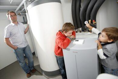 Comment choisir une pompe à chaleur ?