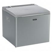 Réfrigérateur portable absorption 40 L DOMETIC - COMBICOOL RC1200