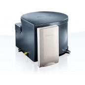 Chauffe-eau Boiler gaz Truma 12v 14 Litres