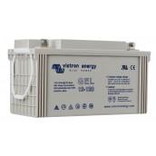 Batterie Gel Etanche Victron 110 Ah