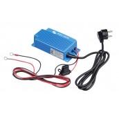 Chargeur de batterie étanche Victron BluePower 12V - 7A