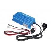 Chargeur de batterie étanche Victron BluePower 24V -12A