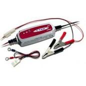 Chargeur de batterie CTEK XC800 6V 0,8A