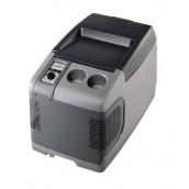 Réfrigérateur portable 12V-24V INDEL B 26L