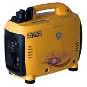 Groupe électrogène portable Sinemaster 770 Watts
