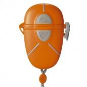 Boitier étanche Dry pod