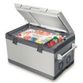 Frigo portable à compression pour professionnels / 80 L WAECO (CF-80 AC)
