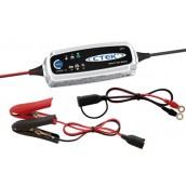 Chargeur de batterie CTEK MXS 3.6 12V 3,6A