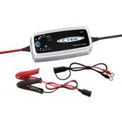 Chargeur de batterie CTEK MXS 7.0 12V 7A