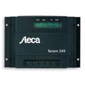 Régulateur de tension solaire 12V 24V 45A Steca Tarom 245