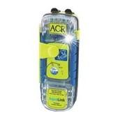 """Balise de détresse personnelle ACR PLB350 """"SARLink"""""""