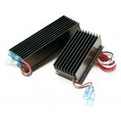 Régulateur LVM4TB pour kit de conversion Hydro/Aqua4Gen 24V