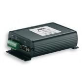 Enregistreur de données Steca PA Tarcom Ethernet