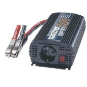Convertisseur de tension 12V-220V 500W Xpower Xantrex