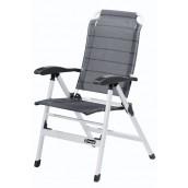 Chaise Pliante de Camping Outwell Ontario