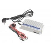 Chargeur de Batterie Etanche Samlex 12V 17A