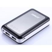 Batterie Portable 2 USB 8400 mAh