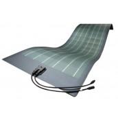Panneau solaire flexible 12V 100W ApolloFLEX