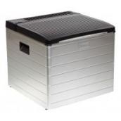 Réfrigérateur portable absorption 41 L COMBICOOL - RC2200 DOMETIC