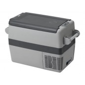 Réfrigérateur portable 12V, 24V et 220V Indel B 40L