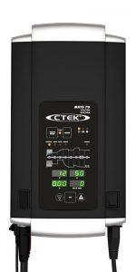 Comparatif - Chargeur de batterie haut de gamme