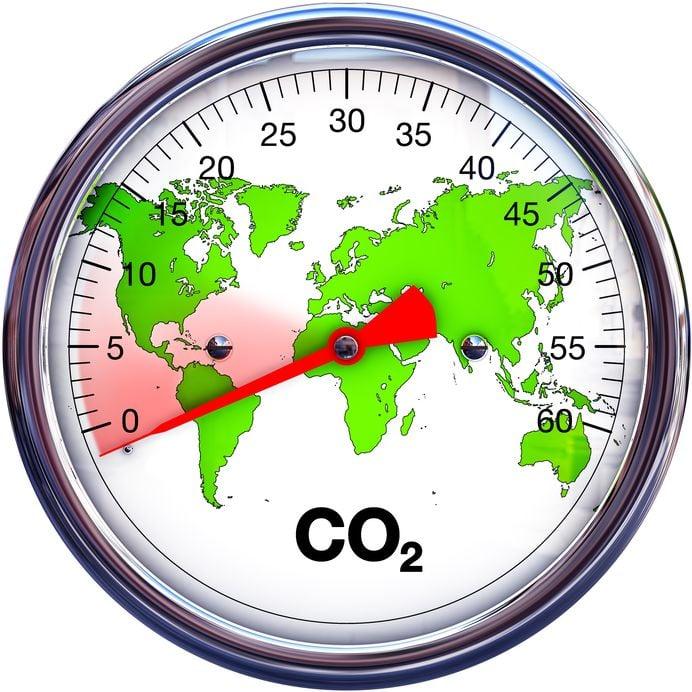 Passez à un mode de vie éco-responsable. Diminuez vos émissions de CO2