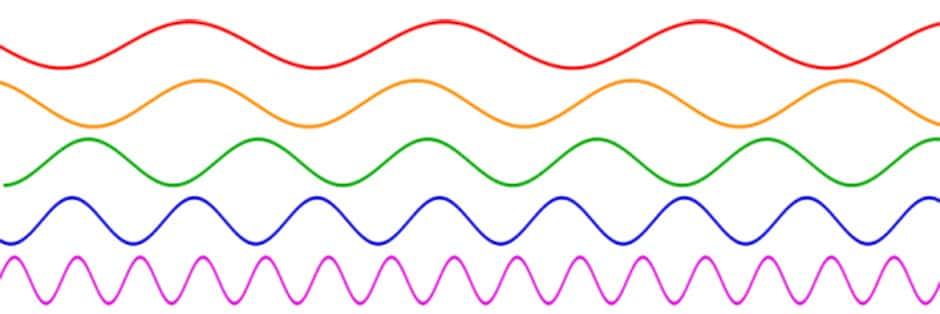 Plus haute est la fréquence, meilleur est le dé sulfateur