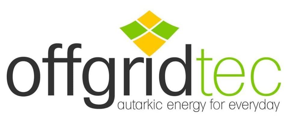 Présentation des kits et panneaux solaires de la marque OFFGRIDTEC