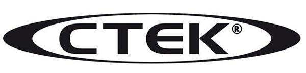 Le fabricant CTEK et son histoire